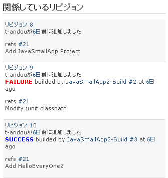 redmine_hudson_show_build_result_on_issue_ja.png